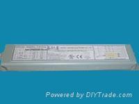 T8 36WX4電子鎮流器(120V/220V) 1