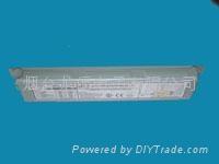 T8 36WX4電子鎮流器(120V/220V) 2