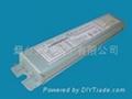 T8 36WX4電子鎮流器(120V/220V) 3