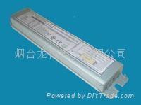 T8 36WX4電子鎮流器(120V/220V) 4