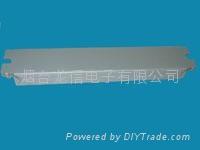T8 36WX4電子鎮流器(120V/220V) 5