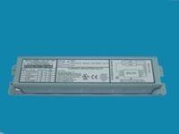 T8 36WX2電子鎮流器(120V/220V)