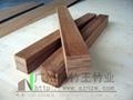 高密度竹方 2
