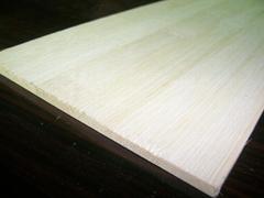 顺德竹板 家具竹板 工艺竹板