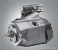 10VNO 軸向柱塞變量泵