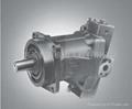 A7VO變量泵