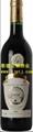 法國原瓶進口葡萄酒布利城堡干紅