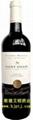 法国原瓶进口葡萄酒贝克露佳美干