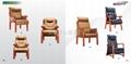 会议椅 2