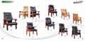 会议椅 3