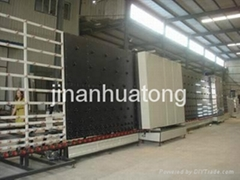 LB2000 Insulating Glass equipment