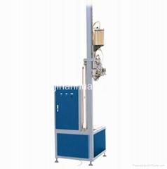 Molecular Sieve Filling Machine