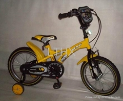 children bicycle LT-kids bike 003
