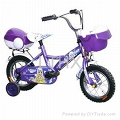 children bicycle LT-019