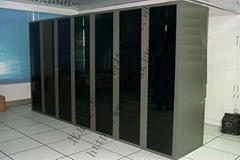 服務器機櫃