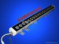 LED大功率洗牆燈 3