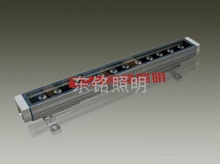 LED大功率洗牆燈 5