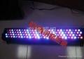 七彩LED洗牆燈