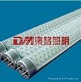 LED日光燈 3