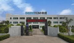 Wenzhou Semtom Electronic co.,ltd