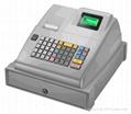 Cash Register for sale ST-C40