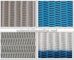 Polyester Dryer Fabrics/Dryer Screen in