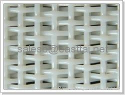 Polyester Dryer Fabrics/Dryer Screen in Paper Processing Machinery 2