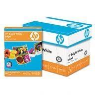 Hp multipurpose copy paper