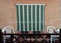 window shade 3