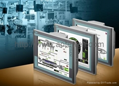 Siemens HMI, SIEMNENS Simatic HMI, touch panel Mp277 MP370 TP177, TP277