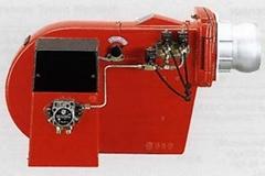 威索天然气燃烧器