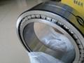 圓柱滾子軸承 SL04260-