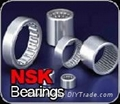 Mining machinery special bearings
