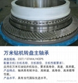 Heavy machinery series bearing