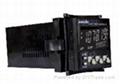 Multi-Function LCD Digital Timer