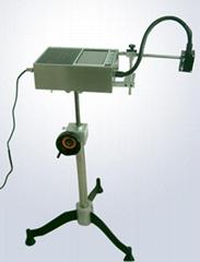 爱尔普DT25高解像喷码机
