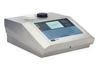 LINX 6800喷码机