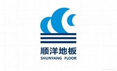 Jiangsu Shengyu Flooring Co.,Ltd.