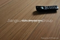 Multilayer Engineered Wood Flooring 4