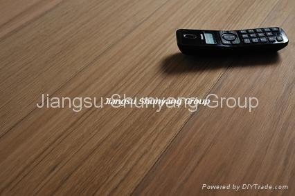 Parquet Flooring 4