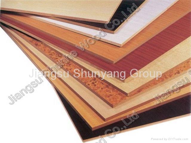 细木工板  4