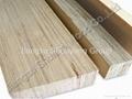 细木工板  5