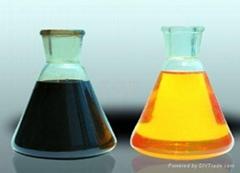 Chongqing Top Oil Purifier Co., Limited