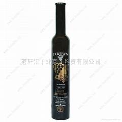 HuanBo加拿大巴拉汀維達爾冰白葡萄酒