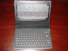 Bluetooth mini keyboards for Samsung Galaxy Tab P1000