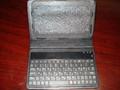 Bluetooth mini silicon rubber keyboard