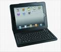2011 new electronics Ipad bluetooth