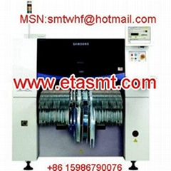 chip mounter sm421