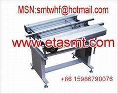 SMT peripheral equipment