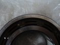 Angular contact bearings 1